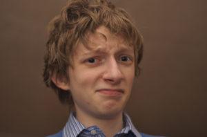 gcse maths tutor online why students fail their gcse maths rubbish teach can't do times tables i hate maths