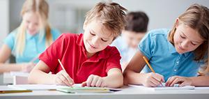 11 plus tutor lewisham london Maths tutoring London tuition centre new cross greenwich tuition centre