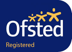 ofsted registered 11 plus tuition centre in lewisham london