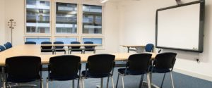 depford tutors tuition centre classroom london
