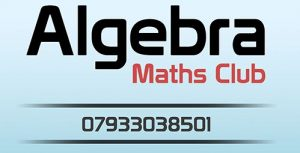 algebra club math tuition lewisham london