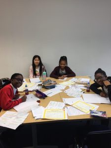 11 plus tutor maths tutor and Deptford Tutors tuition centre
